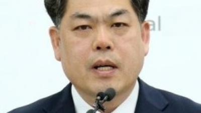 [제181호] 김태호(경제 86학번) 본청 개인납세국장