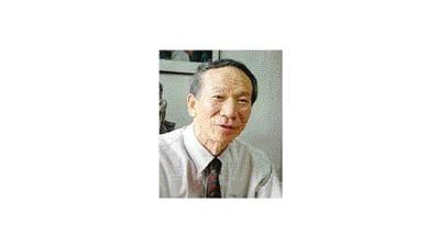 [제182호] 대한민국 산업화와 함께한 나의 반평생(2) /김인호(상학 61학번, 한양대 명예교수)
